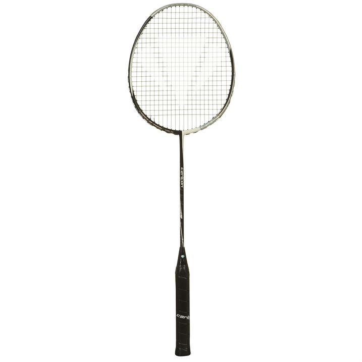 Image of   Carlton Vapour Trail Tour Badminton Racket