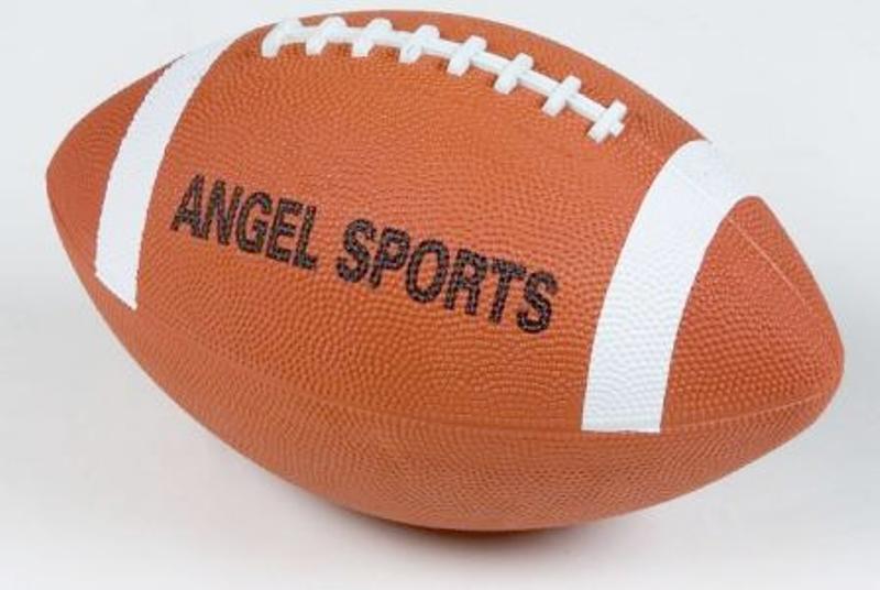 Image of   Longfield Amerikansk fodbold