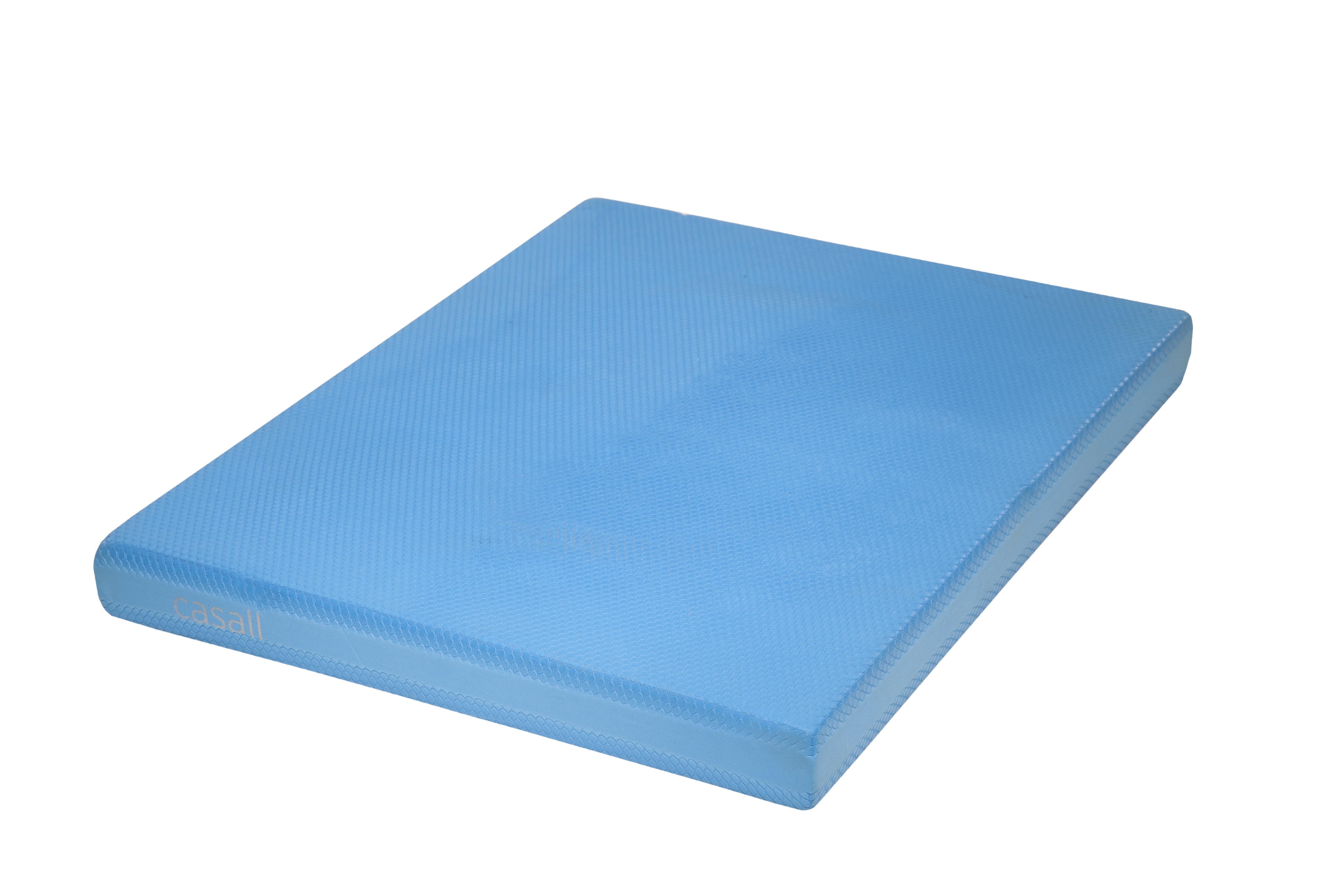 Image of   Casall Balance Pad