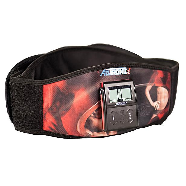 - Abtronic X2 Buikspiertrainer