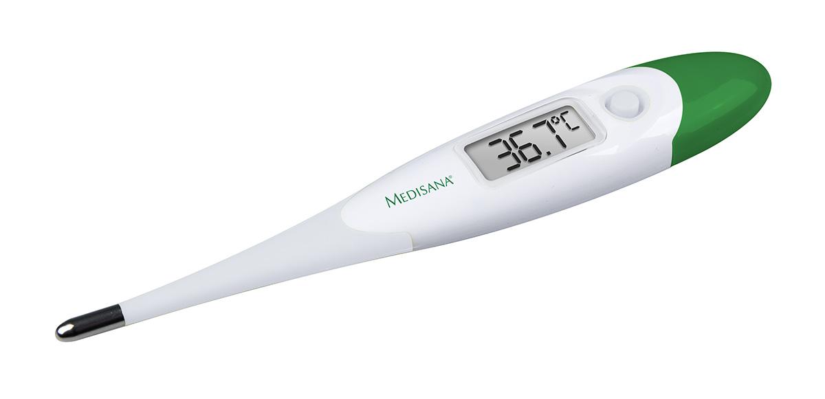 Medisana Digi Thermometer Flex Tm 700 Stuk