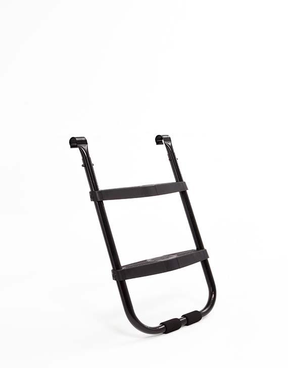 Image of   Berg Ladder M