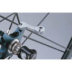 Shimano Nippel Sleutel WH-7700