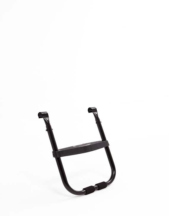 Image of   Berg Ladder S