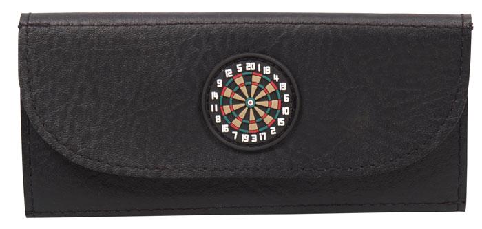 Image of   Buffalo Tri -fold Dart Wallet