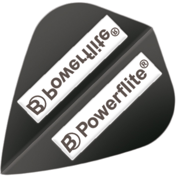 Image of   Bull's Powerflite Fly Kite Sixpacks