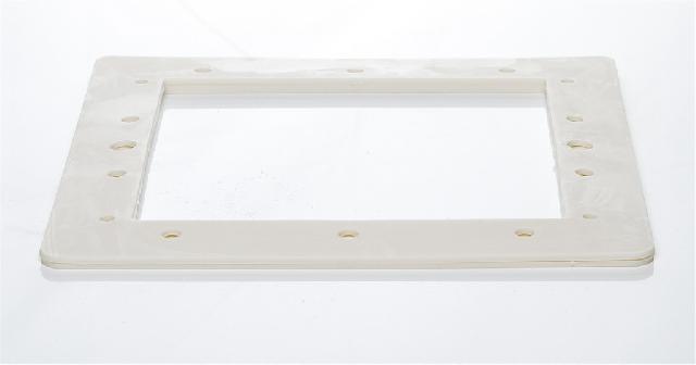 Image of   Gre Pool Skimmer Pakning