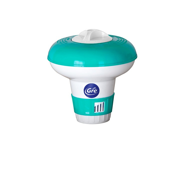 Image of   Gre Small Klor Dispenser - Pool