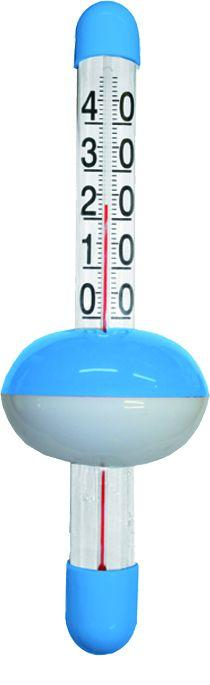 Image of   Gre Pool Termometer - Float