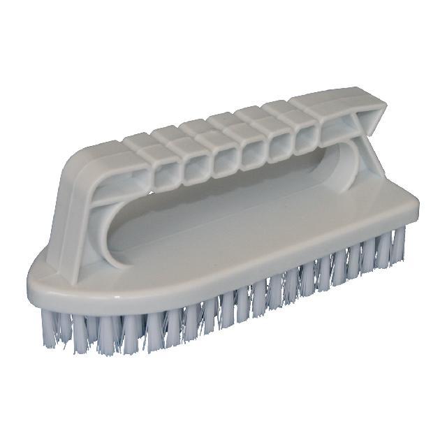 Image of   Gre Pool Håndholdt Brush