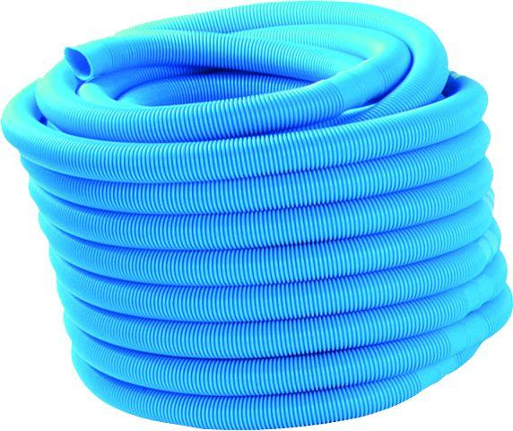 Image of   Gre Pool Replacement Hose - 32 mm