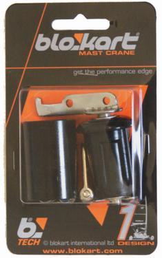 Image of   Blokart Mast Crane