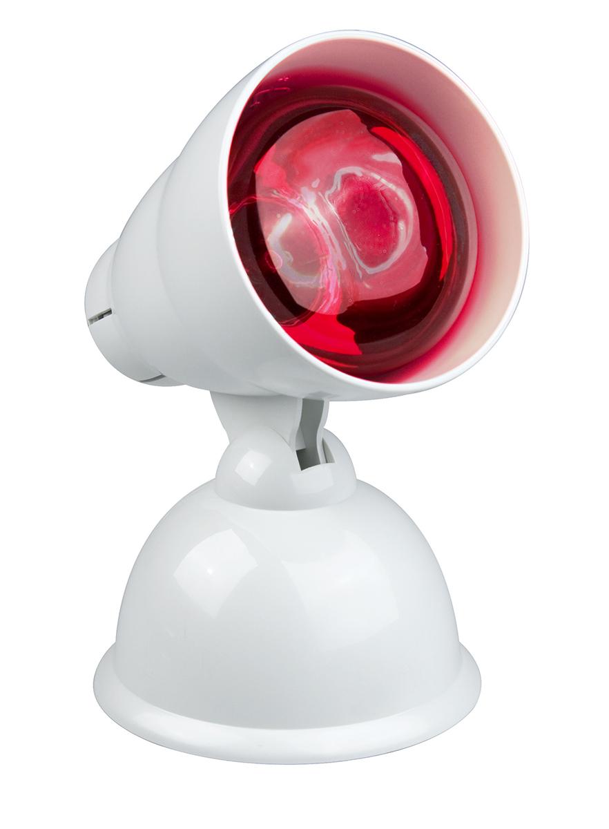infraroodlamp gezond