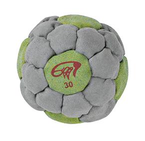 Image of   Eggi Big 33 Footbag