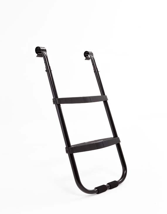 Image of   Berg Ladder L