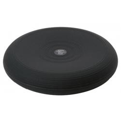 Image of   Togu Dynair Ball Pude 33cm - Sort