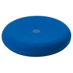 Image of   Togu Dynair Ball Pude 33cm - Blå