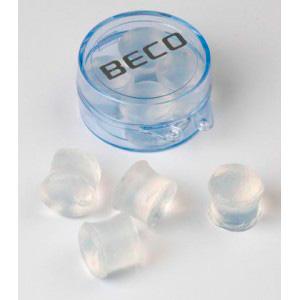 Beco Kopfhörer FLEX