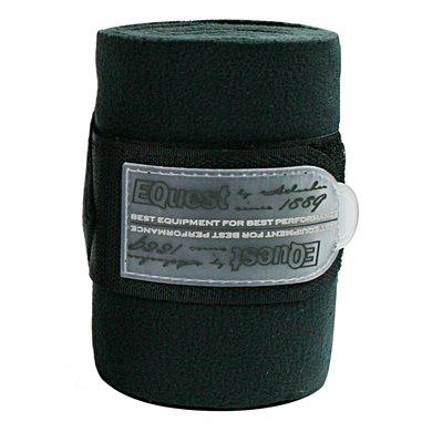 Image of   Equest Alpha Bandage Fleece - 3M - Antracit