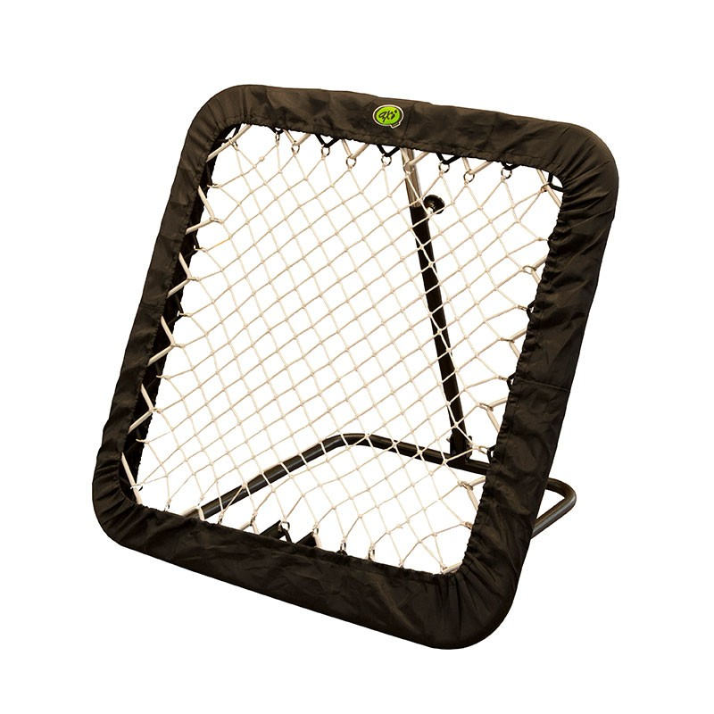 Image of   AXI 90 Rebounder - Black