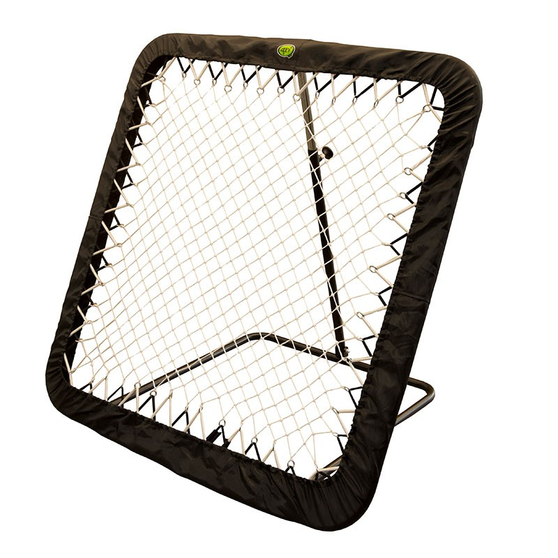 Image of   AXI 120 Rebounder - Black