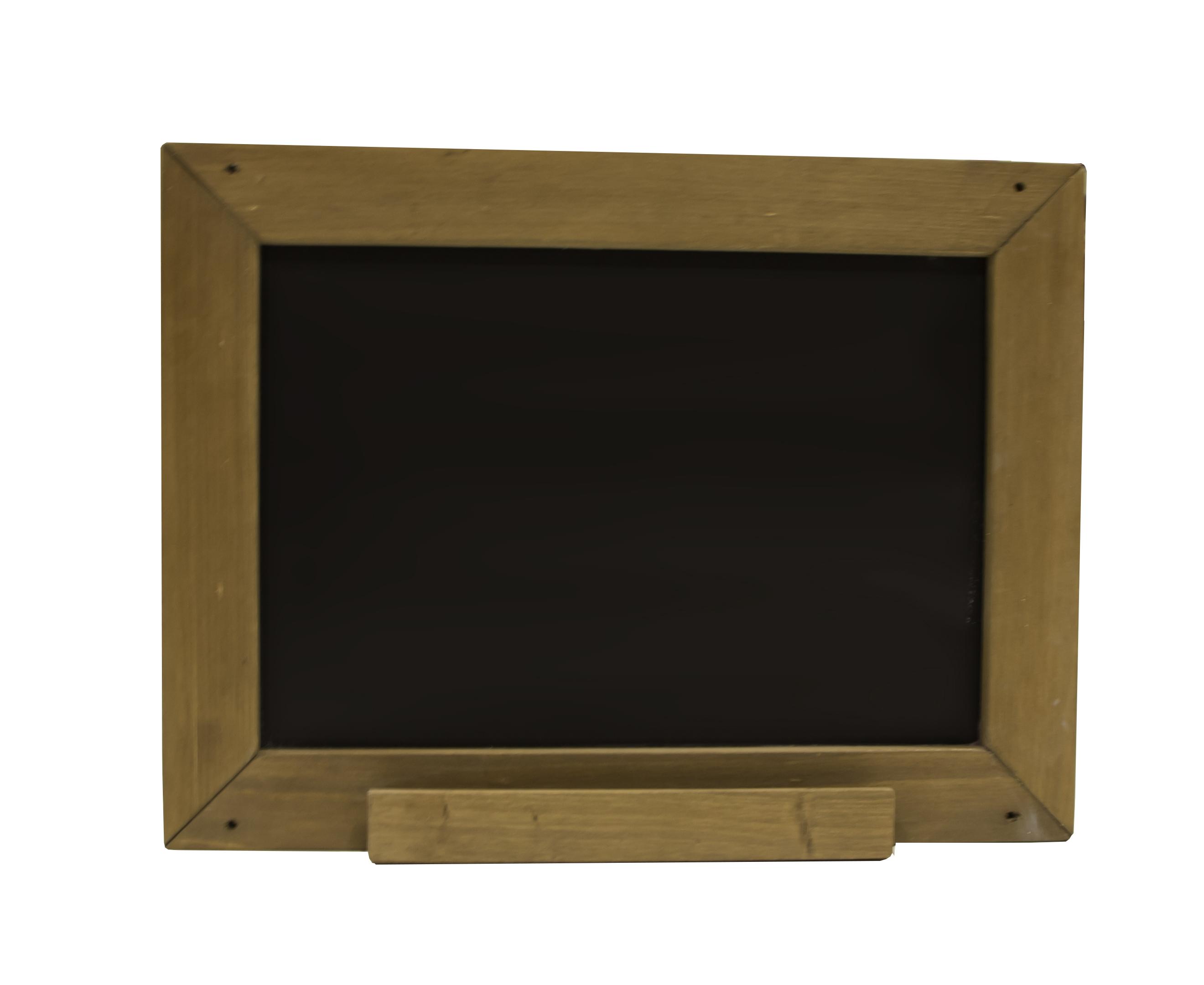 Image of   AXI Classic Blackboard