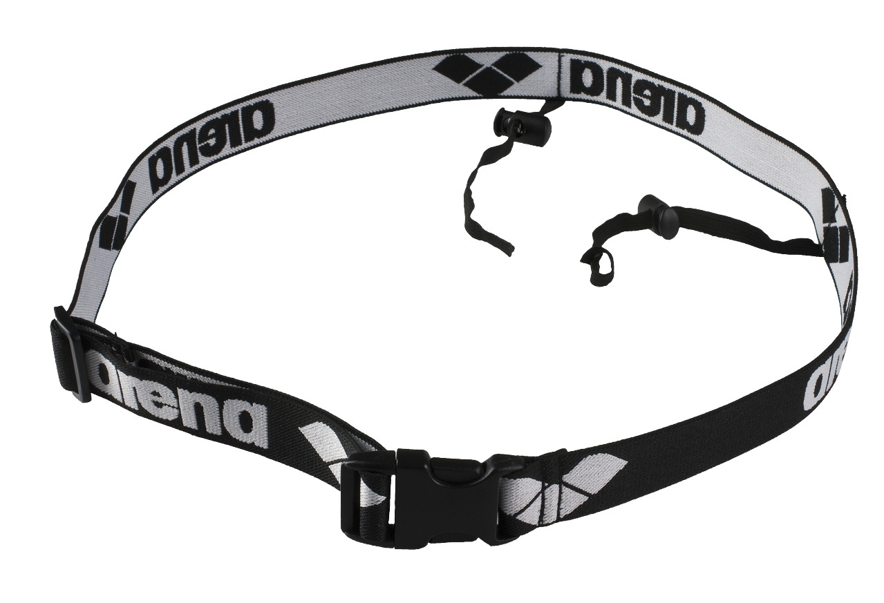 De arena race riem is perfect voor triatlon   details:    de arena race riem is perfect voor triatlon of een ...