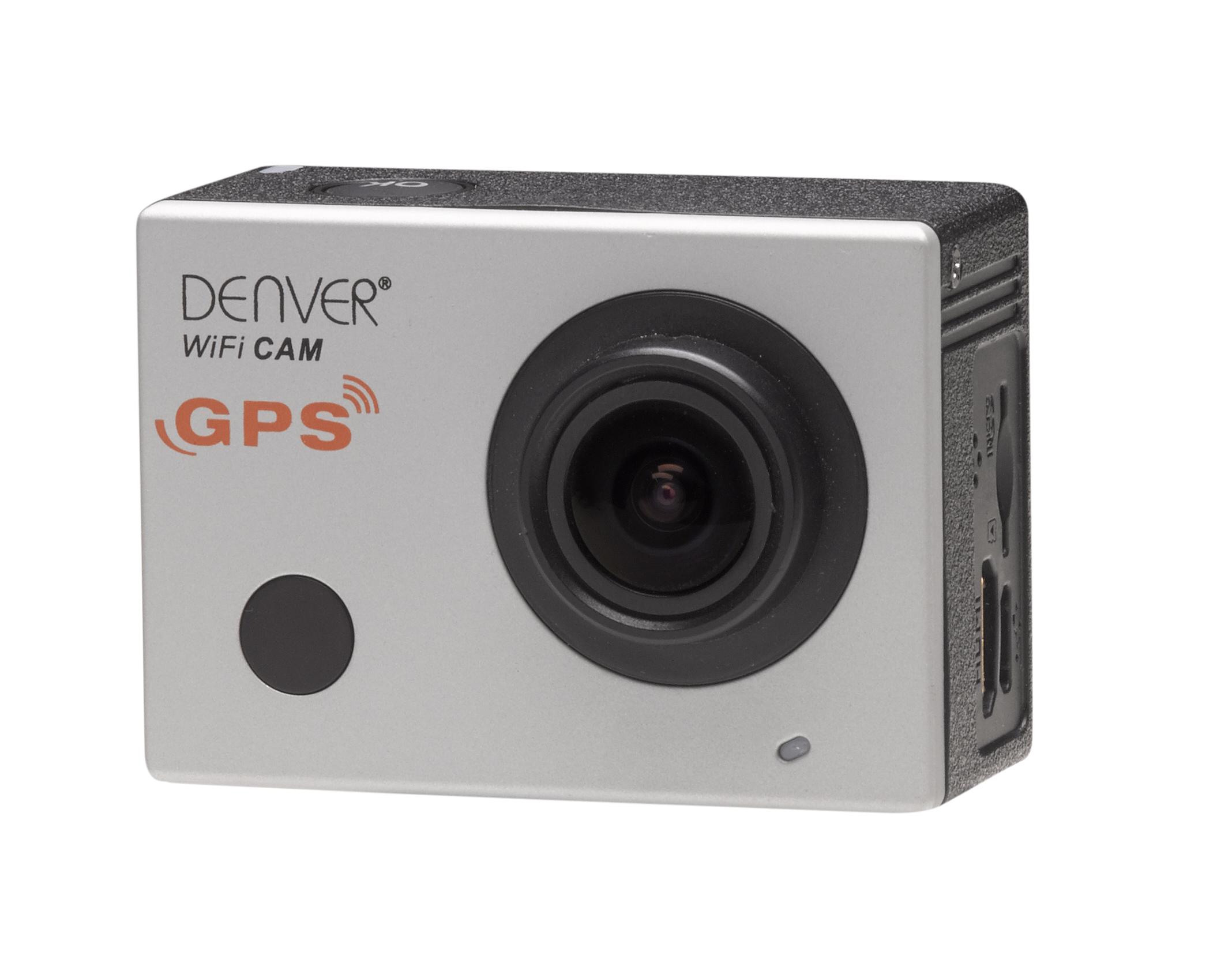 Denver ACG-8050W