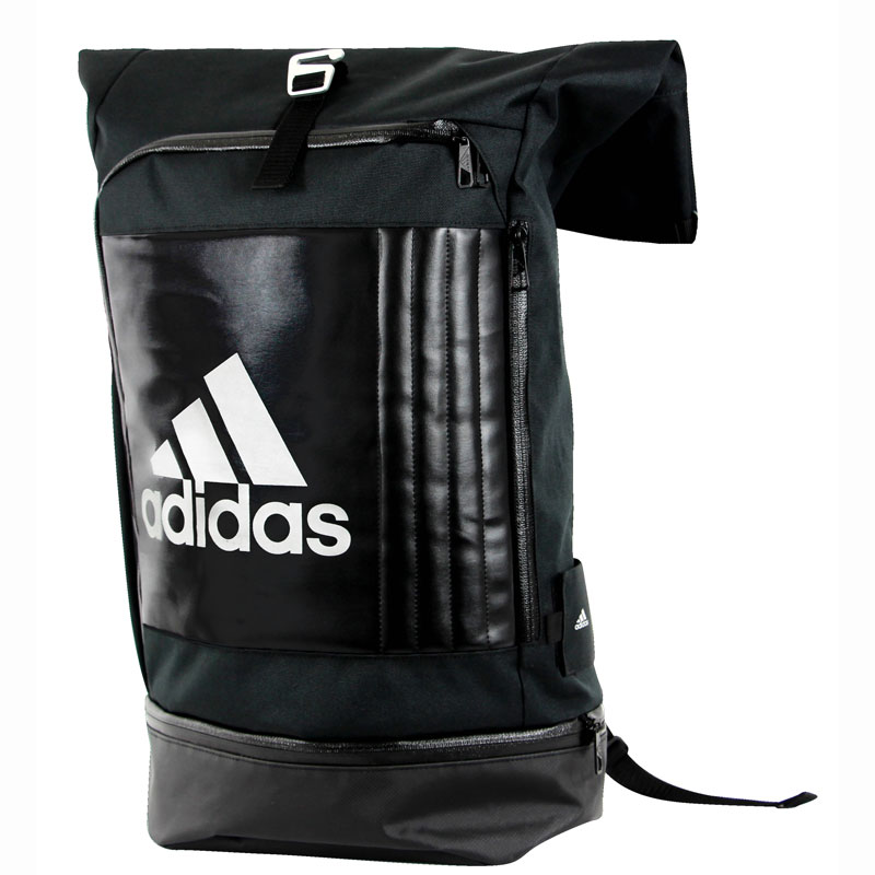 Adidas Training Premium Military Bag
