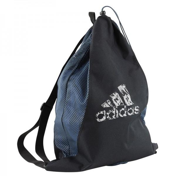 Image of   Adidas Bærepose - Black / Navy