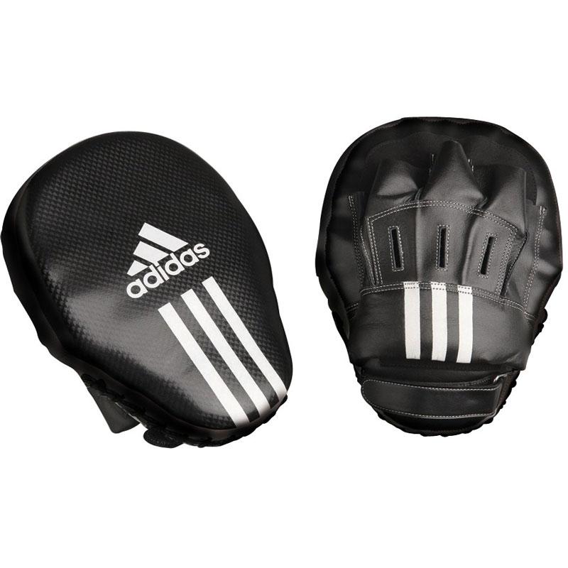Image of   Adidas Focus Mit / Handpad