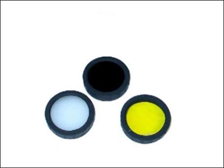 Image of   AE Lights Emergency Set - Black