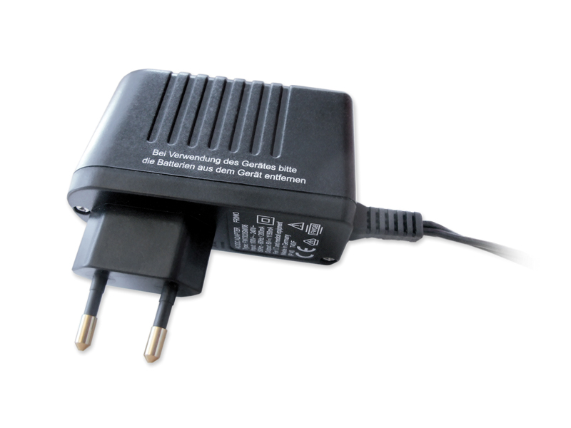 Image of   Beurer BM 19 AC Adapter 220V