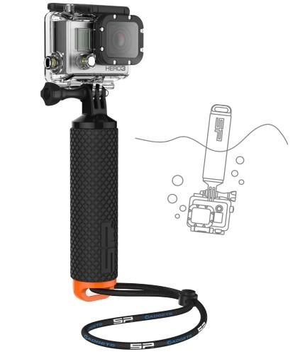 Image of   Sp Gadgets Dive Buoy