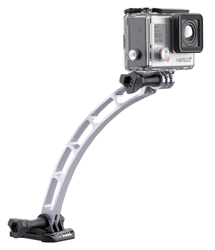Image of   Sp Gadgets POV Extender Silver