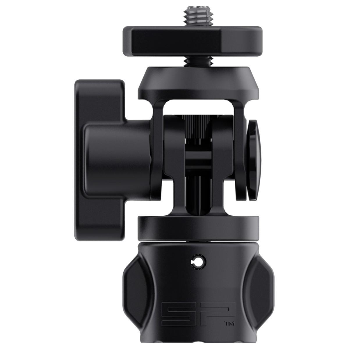 GoPro SP Section Swivel Head 1-4 inch