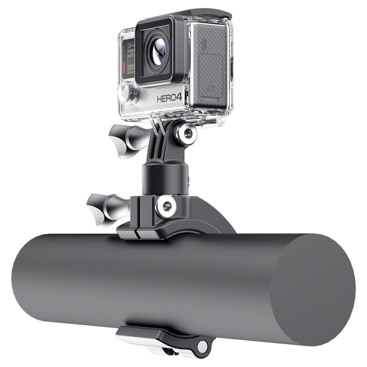 Image of   SP Connect Roll Bar Mount