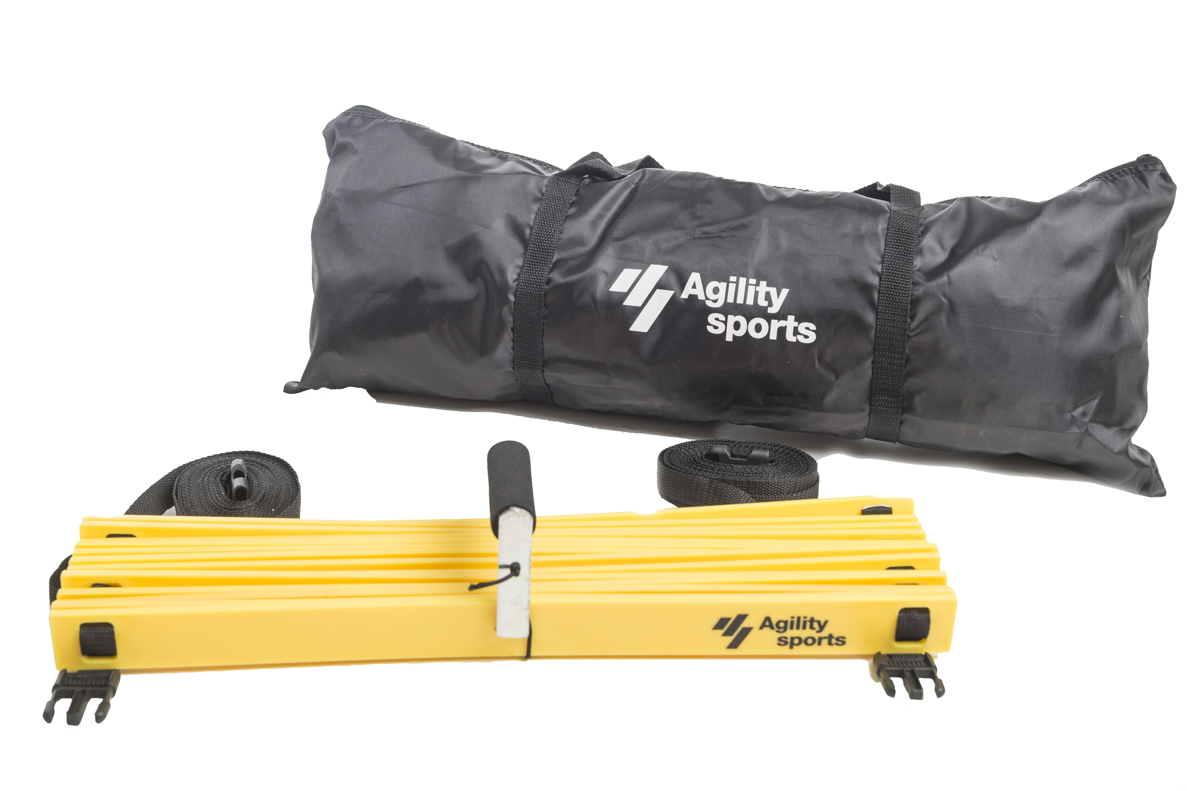 Image of   Agility Sports Agility Ladder 6 Meter