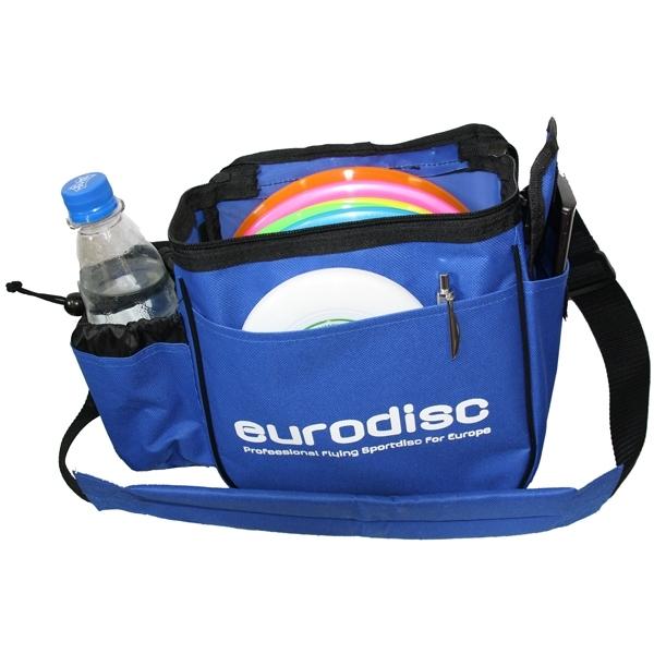 Image of   Eurodisc Discgolf Bag Standard