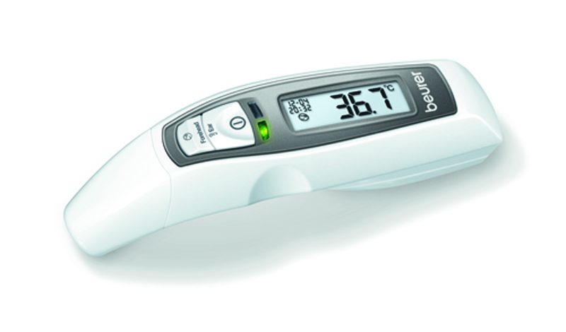 Beurer FT65 Thermometer