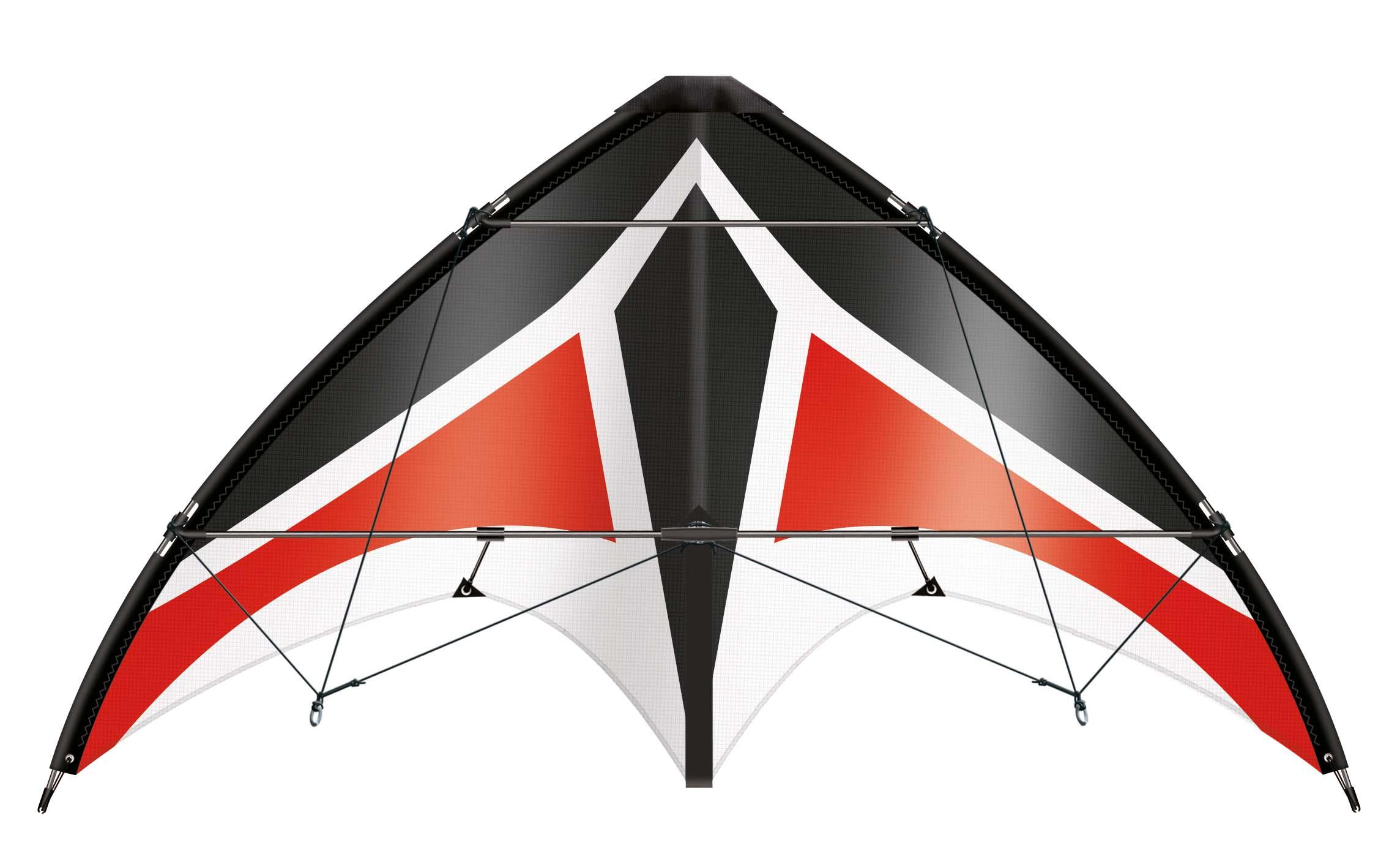 Image of   Gunther Calypso 125 GX Stunt Kite