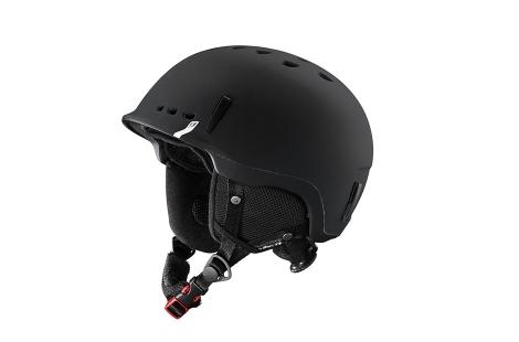 Image of   Julbo Freetourer Helmet - black
