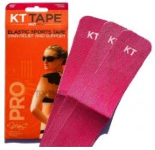 Image of   Ice Power KT Tape FastPack - Sort