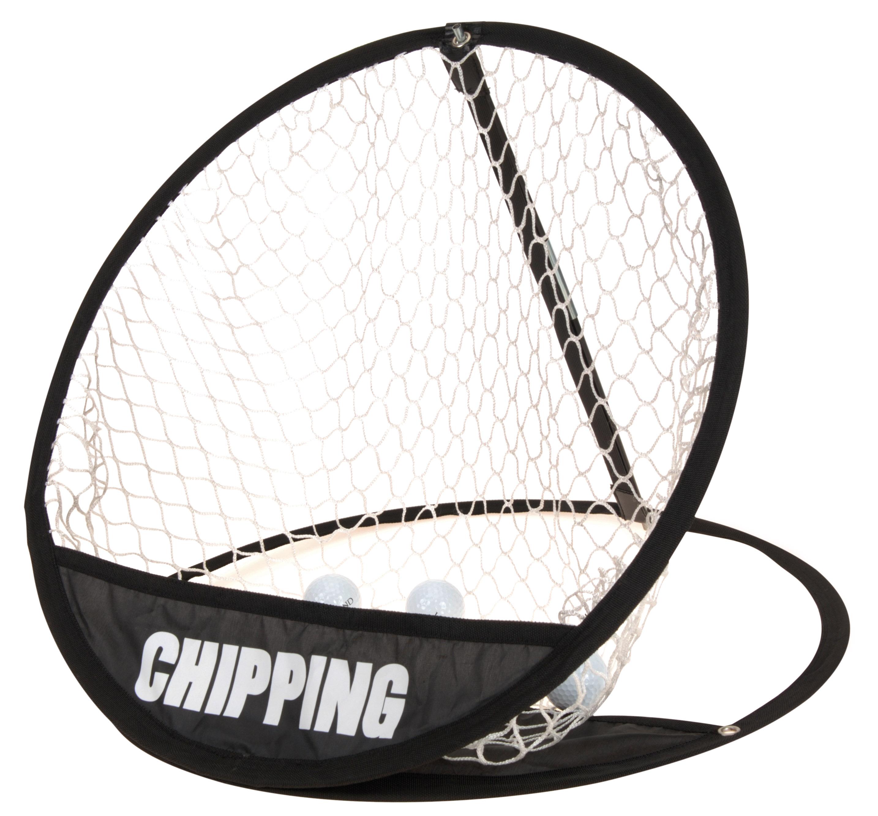 Image of   Legend Pop Up Chipping Net - Ø 51 cm