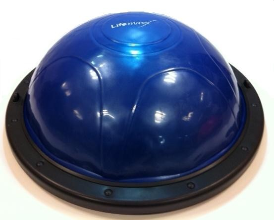 Lifemaxx Balance Dome Pro - 21 cm