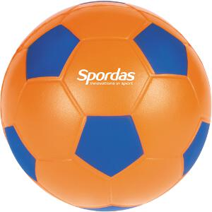 Image of   Skum Fodbold 12cm - Junior