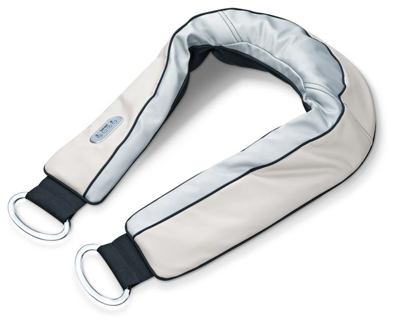 MG 150 Nacken-Massagegert
