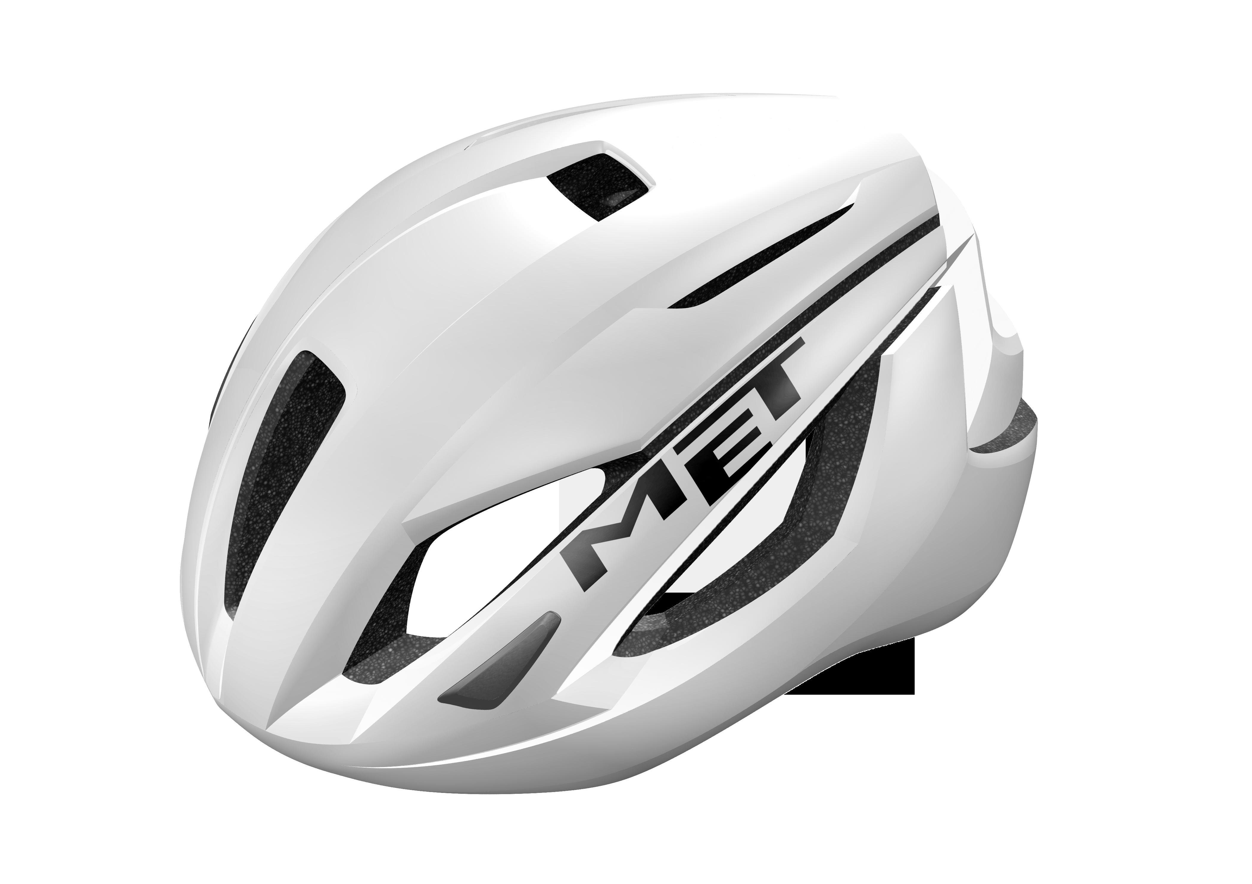 Deze met strale race fietshelm heeft een integrale in moulding constructie goede ventilatie safe