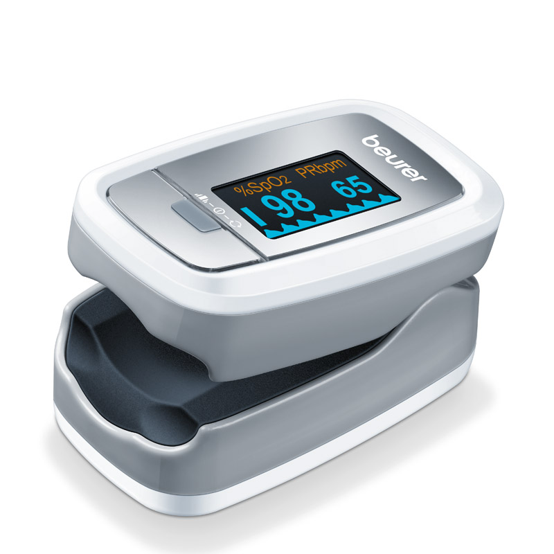 Image of   Beurer PO 30 Pulse Oximeter