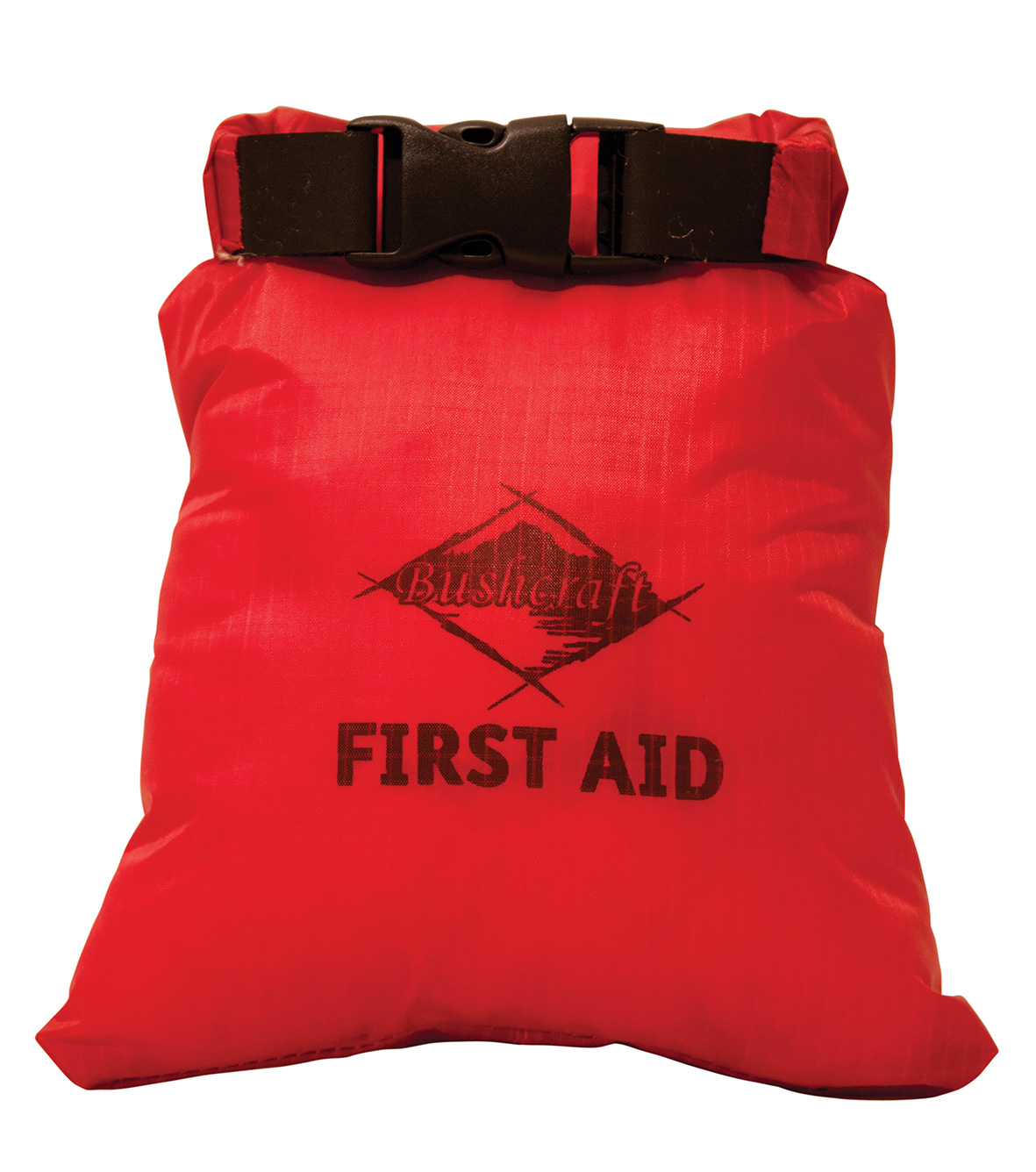 Image of   Bushcraft Letvægts First Aid Kit